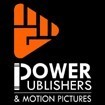 Power Publishers & Motion Pictures